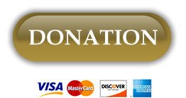 Donation_page